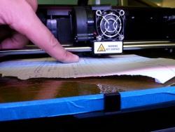 250px-niveauplateaupapier