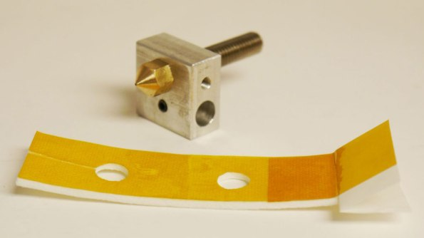 replicator-2-extruder-assembly