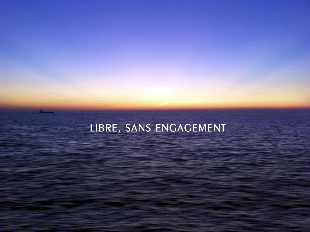 libre-sans-engagement