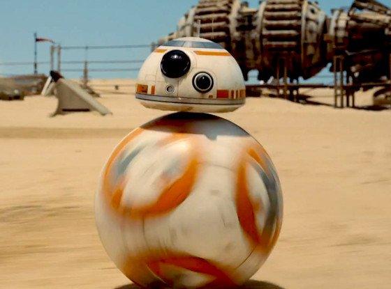 rs_560x415-141128084622-1024.Star-Wars-Force-Awakens-Trailer.jl_.112814-2