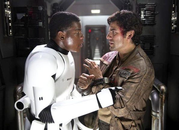 star-wars-the-force-awakens-character-was-about-to-be-killed-off