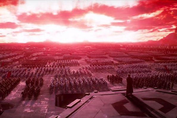 Star-Wars-The-Force-Awakens-Kylo-Ren-Trailer-logo