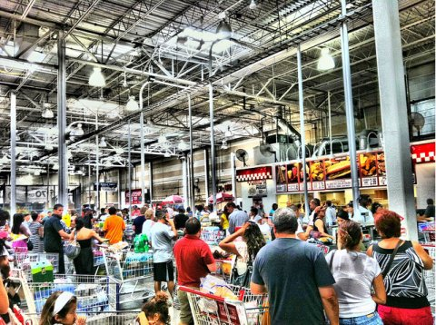 costco-line-grocery-supermarket-checkout.png
