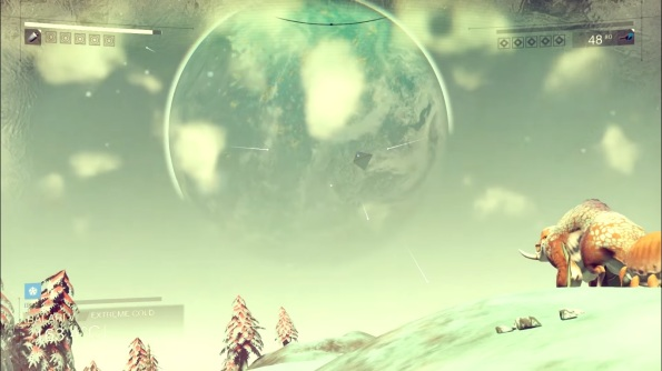 nms_img_5