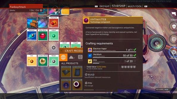 no-mans-sky-antimatter