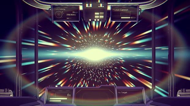 no-mans-sky-hub-guide-black-hole-travel
