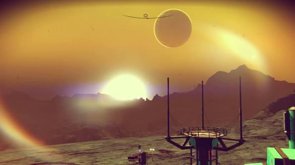no-mans-sky-view-3