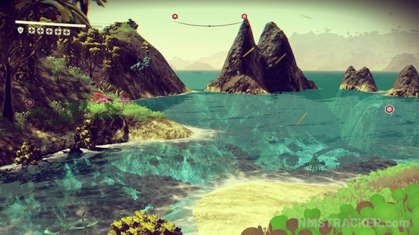 tropical-planet-10