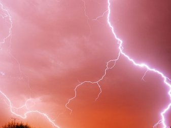 what-the-heck-is-thunderbolt-anyway